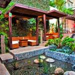 Believe the Hype: Medellin's Carmen Restaurant For The Win.