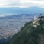 Bogota: The Seoul of South America?