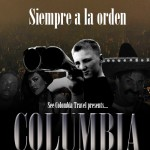 La Colombie vs Hollywood
