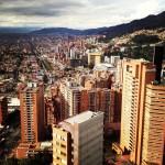 La Candelaria – Le quartier le plus ancien de Bogota