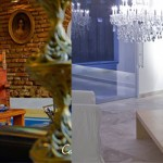 4 Colombian Hotels With Unique Personalities