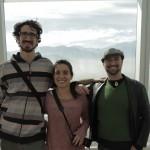 (VIDEO) Chile con Avianca: Los Viejos Nuevos Barrios de Santiago