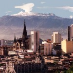 Travel to Manizales: The Other Paisa City.