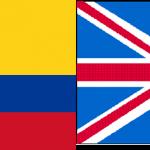 5 Pequeñas diferencias entre la cultura inglesa y la colombiana