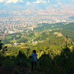 La increíble e imparable ciudad de Medellín, Fotoreportaje