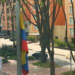 Dos Opciones de alojamiento en Bogotá para viajeros de paso o con pocos días.