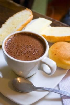 chocolate_santafereno