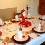 7 delicias culinarias de Colombia para decorar tu mesa en navidad