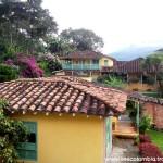 Finca La Sierra, Antioquia: Catando el mejor café colombiano