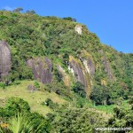 Támesis, Antioquia: la tierra de siempre volver