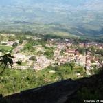 Támesis, Antioquia: Aventura al natural
