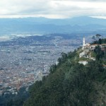 Colombia's Boyaca: It's not Bogota
