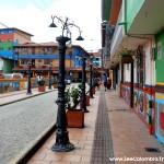 Medellín y sus alrededores – Foto Reportaje