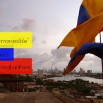 The Colombian National Anthem and Colombian Patriotism