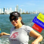 From California to Colombia – A Family Journey of Discovery