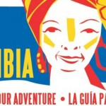 Colombia Fácil: explore Colombia with ease