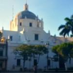 Blog de Viajes México: Mis primeras horas en Veracruz