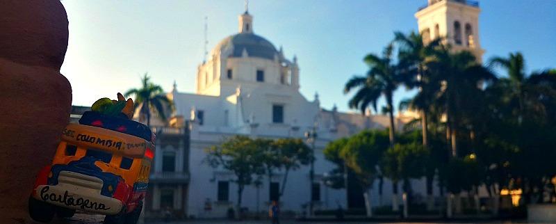Blog de viajes en Veracruz
