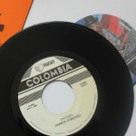 Colombian Holiday Music – Ondatropica