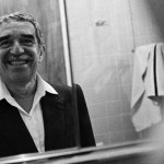 87 Facts about Gabriel Garcia Marquez for his 87th Birthday