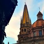 Blog de viajes México: 5 cosas que me sorprendieron de Guadalajara