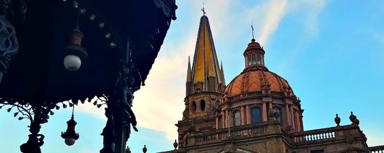 Blog de Viajes Guadalajara