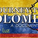 Searching for Luz: Yonatan's journey to find his biological mother in Colombia