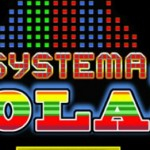 Colombian Music Friday – Systema Solar