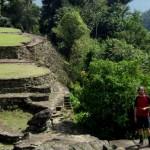 La Ciudad Perdida – Discover Colombia's Lost City