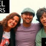5 cosas que  -quizás – no sabías  que podías hacer en Medellín