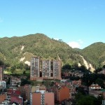 Back in Bogota? alternative Bogota tourist spots