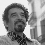 The Music of Gabriel Garcia Marquez's Life
