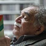 Our Top 5 Gabriel Garcia Marquez Moments