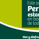 Bogota International Book Fair 2014