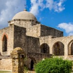 Blog de Viajes México: Top 5 destinos para visitar durante Semana Santa en México