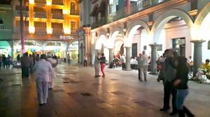 Veracruz Danzon