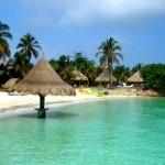 Isla Mucura and Punta Faro: A Caribbean Gem