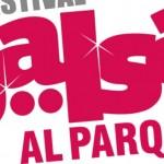 Bogota's 17th Annual Salsa Al Parque
