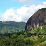 Photo Gallery: El Peñol and Guatape
