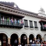 Desde Brasil: Las 7 cosas que extraño de mí Colombia