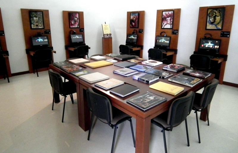 Casa del Libro Total Bucaramanga