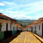 What to Do in Santander, Colombia