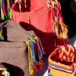 Bogota Sunday Markets: Top 5