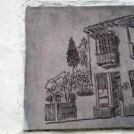La Puerta Falsa: My Favorite Bogota Restaurant