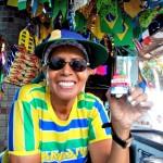 Blog de Viajes Brasil: Un recorrido gastronómico.