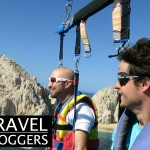 !VIDEO! Aventura en Los Cabos, México : De San Jose del Cabo a Cabo San Lucas