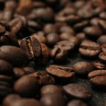 Colombian Coffee Triangle: An Introduction