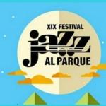 Bogota's Jazz al Parque 2014
