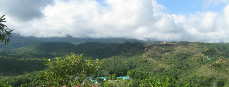 Melgar Colombia