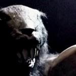 El misterio en los túneles subterráneos de Buenos Aires [VIDEO]